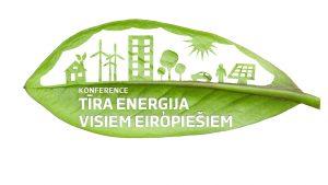 tira-energija-konference.db.lv