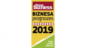 biznesa prognozes 2019 konference.db.lv