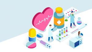 medicinas_konference_zales_web_background