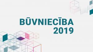 BUV_2019-konf_web