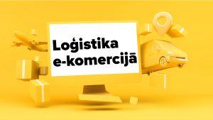 logistika_web (1)