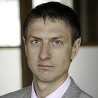 Madis Raidma CEO at East Capital Real Estate AS (Estonia)