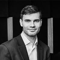 Šarūnas Stepukonis Partner at BaltCap Infrastructure Fund (Lithuania)