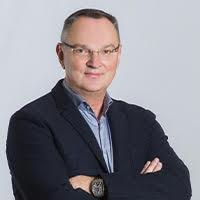 Sigitas Paulauskas VMG Group founder and shareholder (Lithuania)