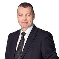 Tarmo Kase CEO at Ober-Haus Real Estate Advisors (Estonia)