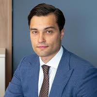 Ernestas Kazbaras CEO at I Asset Management (Lithuania)