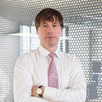 Arle Mölder Managing Partner at Novira Capital (Estonia)