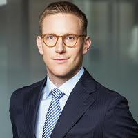 Lars Christian Berger CEO at Baltic Sea Properties (Norway)