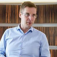 Laurynas Kuzavas CEO at SIRIN DEVELOPEMENT (Lithuania)