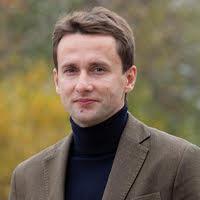 Mantas Katinas CEO at Wargaming (Lithuania)