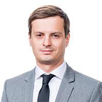 Holger Tilk Head of Investment at Kapitel (Estonia)